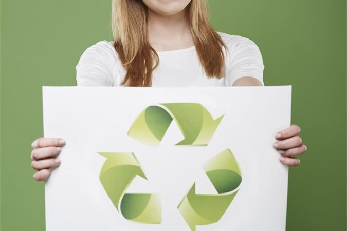 forget-about-recycling-your-waste